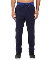 Under Armour - SC30 Essentials Pants