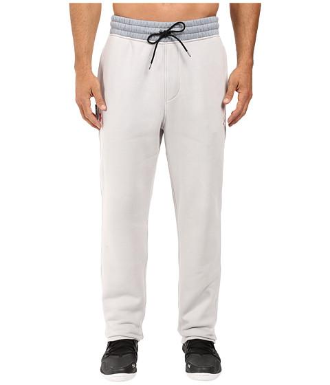 Under Armour SC30 Essentials Pants