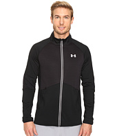Under Armour - Nobreaks ColdGear® Infrared Jacket