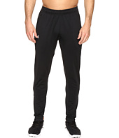 Under Armour - Nobreaks CGI Tapered Pants