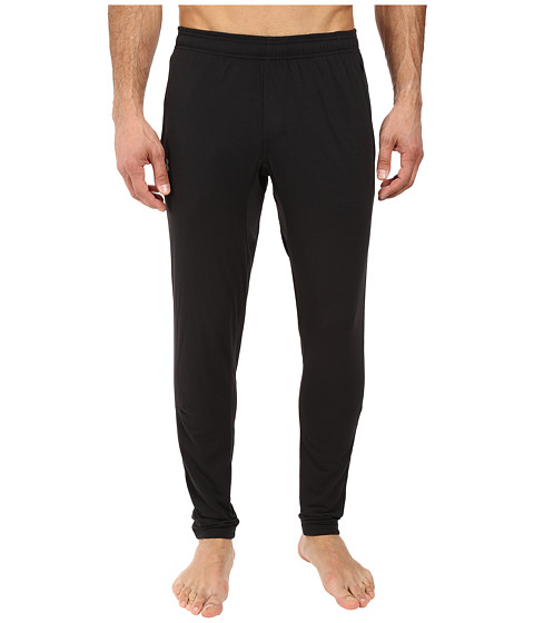 Under Armour UA Streaker Tapered Running Pant