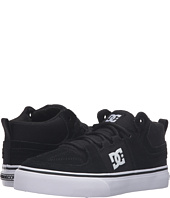 DC Kids - Lynx Vulc Mid (Big Kid)
