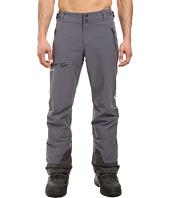 Marmot - Storm King Pants