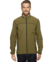 adidas Outdoor - Softcase Softshell Jacket