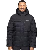 Marmot - Shadow Jacket