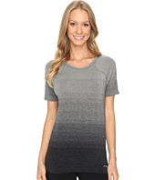 Brooks - Streaker Short Sleeve Top