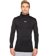 Under Armour - UA Coldgear® Armour Hoodie