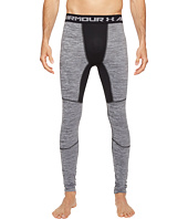 Under Armour - Coldgear® Armour Twist Leggings