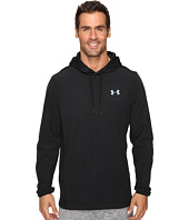 Under Armour - CGI Fleece Hoodie
