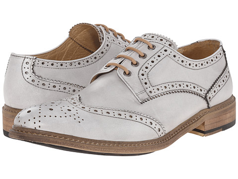 PRIVATE STOCK Vintage Wing Tip