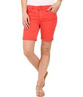 Liverpool - Corine Shorts