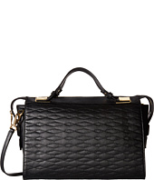 Ivanka Trump - Bedminster Satchel