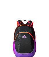 adidas - Pace Backpack