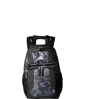 adidas - Strength Plus Backpack