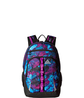 adidas - Prime II Backpack