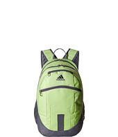 adidas - Foundation II Backpack