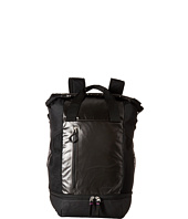 adidas - Athletic Backpack