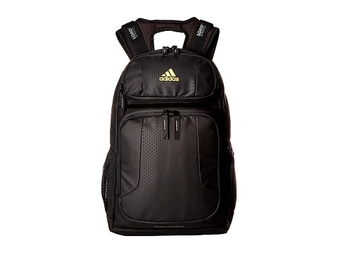 adidas Strength Plus Backpack