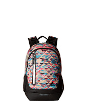 adidas - Breakaway Backpack