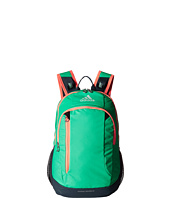 adidas - Mission Backpack