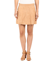 Joie - Graton Suede Skirt