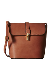 Gabriella Rocha - Andrea Crossbody Purse