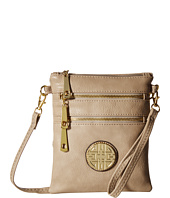 Gabriella Rocha - Sharon Mini Crossbody Purse