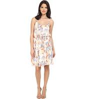 Joie - Froste Dress
