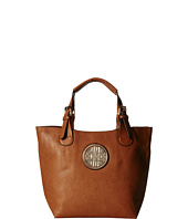 Gabriella Rocha - Amelia 2-in-1 Tote with Inside Purse