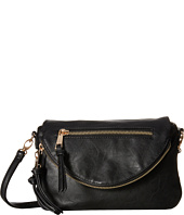 Gabriella Rocha - Adriana Double Zipper Crossbody