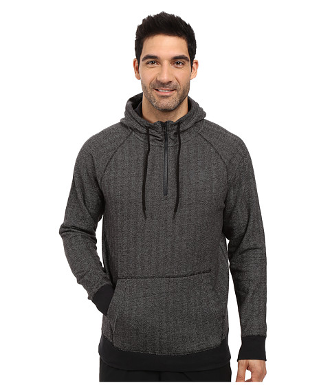 Under Armour UA Rival Fleece 1/2 Zip Hoodie