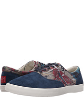 BucketFeet - Four Walls