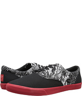BucketFeet - Night Wood