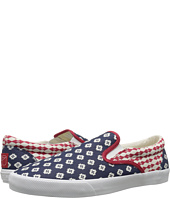 BucketFeet - Republic