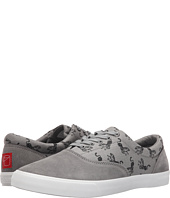 BucketFeet - Tiger