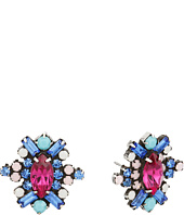 DANNIJO - LENA Earrings