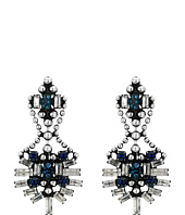 DANNIJO - MAYARI Earrings