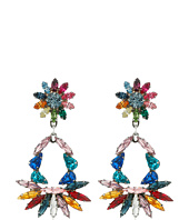 DANNIJO - CABELLA Earrings