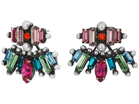 DANNIJO LARITZA Earrings - Multi