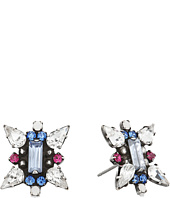 DANNIJO - JOSEFA Earrings