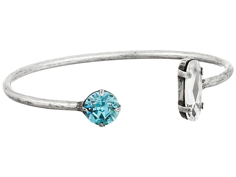 DANNIJO ALLISON Bracelet Indolite Bracelet
