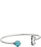 DANNIJO - ALLISON Bracelet
