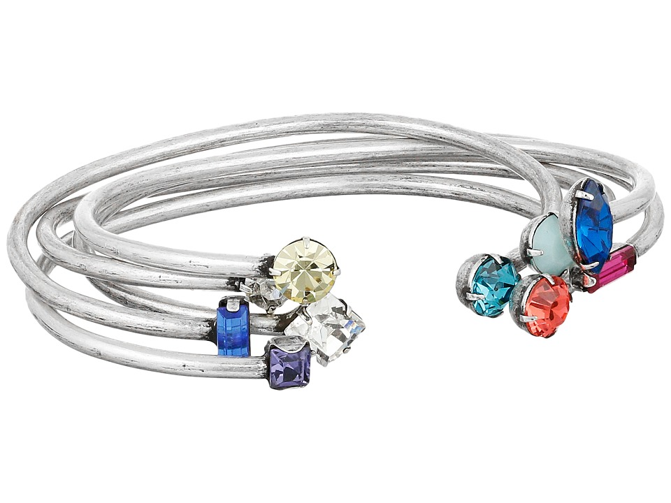 DANNIJO AMISTA Bracelet Multi Bracelet
