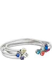 DANNIJO - AMISTA Bracelet