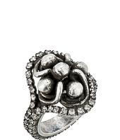 DANNIJO - MILAGRO Ring