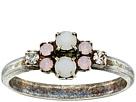 DANNIJO - LAURA Ring