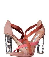 Diane von Furstenberg - Ibiza