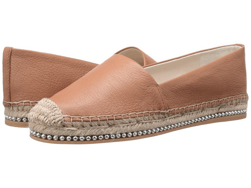 BCBGeneration Frenchy Ginger Bahamas Womens Slip on Shoes