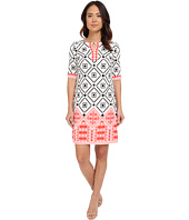 Christin Michaels - Naples Dress