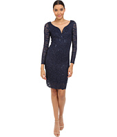 rsvp - Matera Short Dress